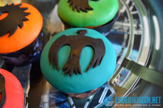 Ender-Cupcakes11