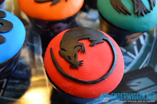 Ender-Cupcakes12