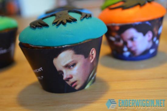 Ender-Cupcakes3