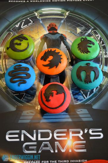 Ender-Cupcakes6