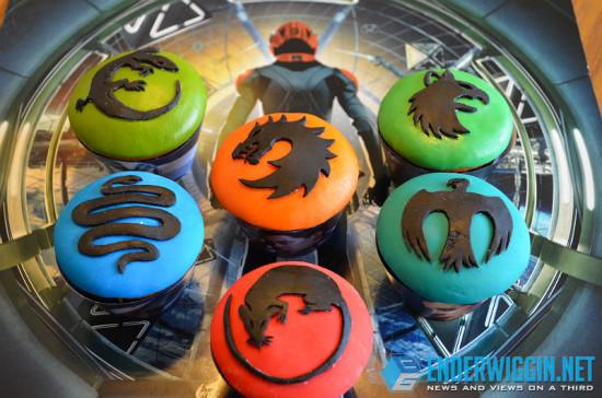 Ender-Cupcakes7