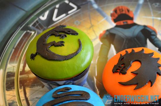 Ender-Cupcakes8