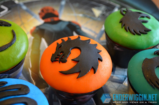 Ender-Cupcakes9