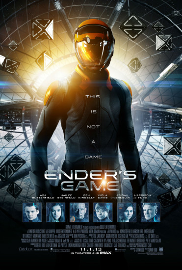 Enders-Game-Final-HR