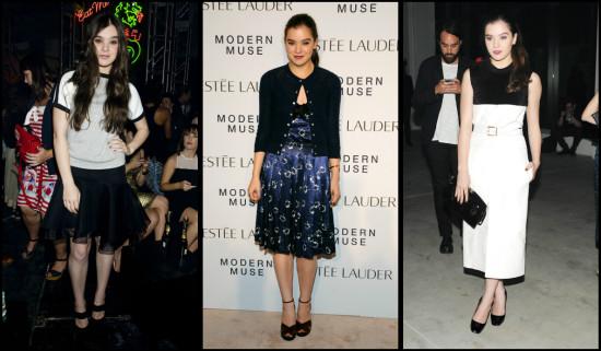 12_hailee_fashionweek