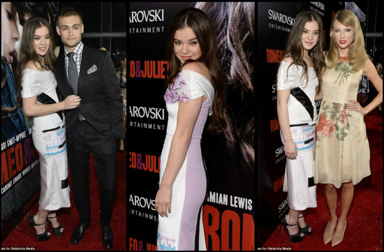 12_hailee_redcarpetcollage