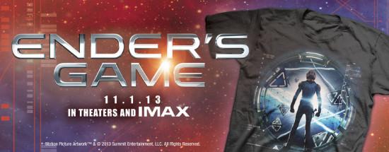 Ender's-Shirt-Langers