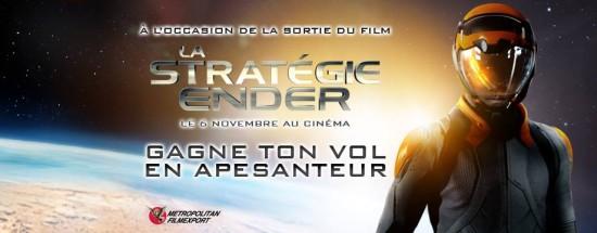 Laser-Tag-France