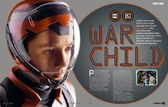 War-Child-SFX