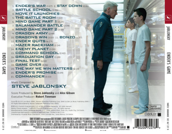 soundtrack-back