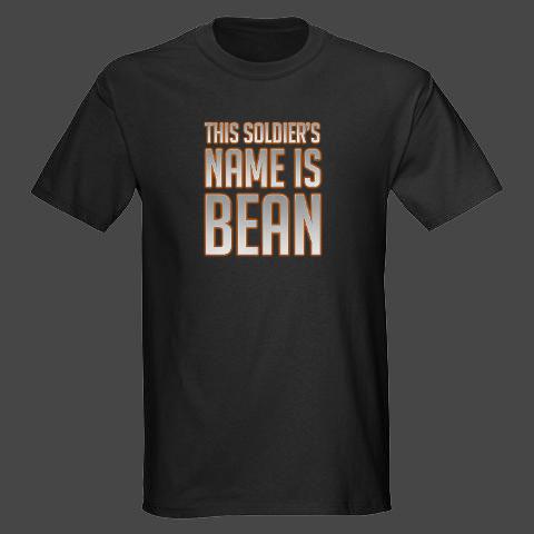 Bean-Shirt2