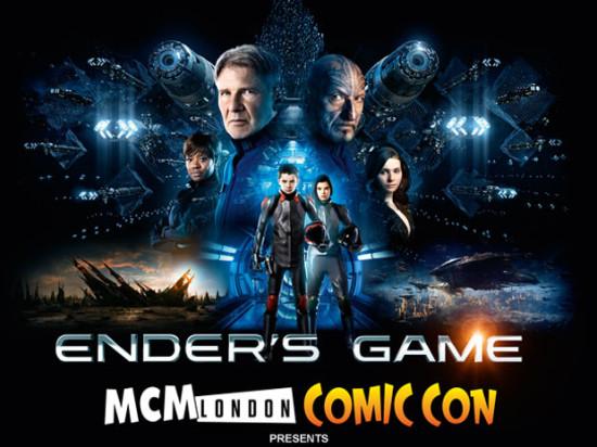 Ender-Panel-MCM