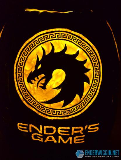 Ender-Pumpkin1