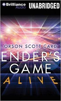 Ender's-Game-Alive