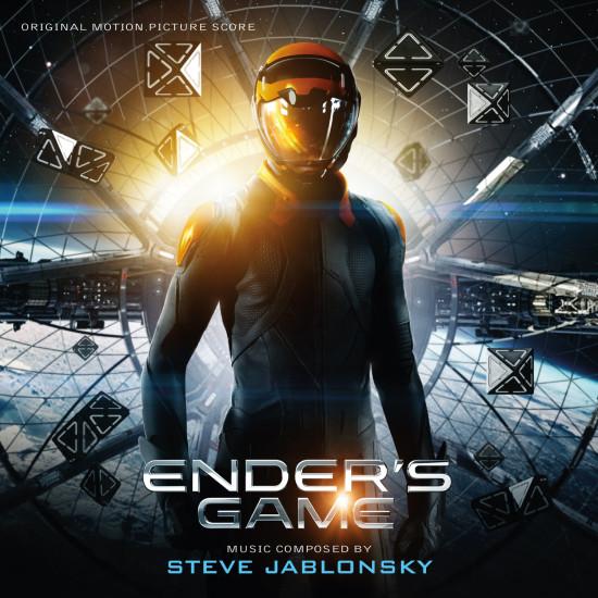 EndersGame