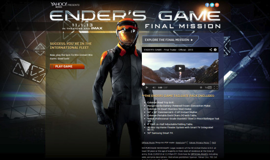 Final-Mission