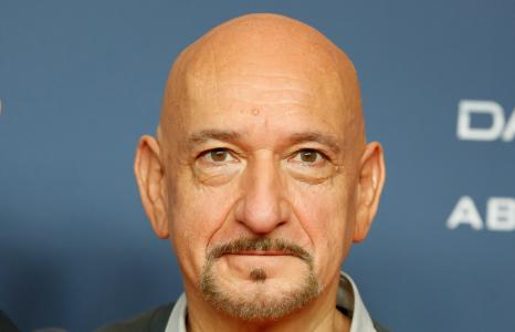 ben_kingsley_berlin