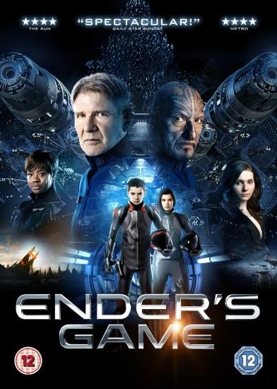 Ender-DVDUK