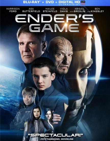 Ender-BR