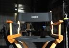 Ender's Chair