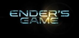 Ender's Game Calendar