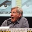 Photos from Comic Con