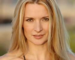 Huffington Post Talks to Andrea Powell