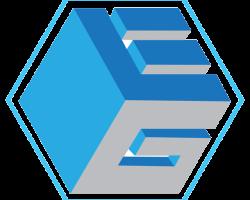 EnderWiggin.net Welcomes New Staffer Anthony