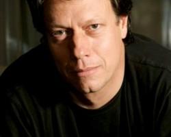 Gavin Hood Set to Direct Film Adaptation of 'Ender's Game'