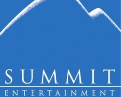 Summit Releases Official Synopsis for 'Ender's Game'