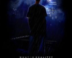 Fan Art: Ender's Game Poster