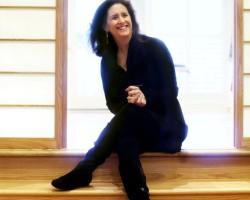 The New York Times Talks 'Ender's Game' with OddLot Co-Founder Gigi Pritzker