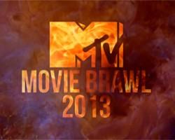 Vote for 'Ender's Game' in MTV's 2013 Movie Brawl