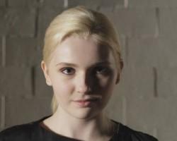 Video: Abigail Breslin in 'Final Girl'