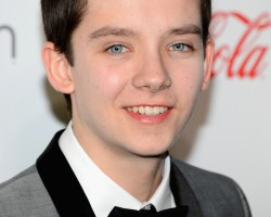 'Ender's Game' Movie Does Not Include 'Ender's Shadow'