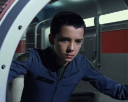 GALLERY: 179 Hi-Res Screencaps From the 'Ender's Game' Trailer