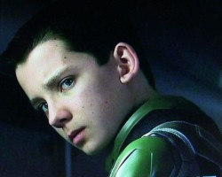 Join the Google+ 'Meet the Fleet' Ender's Game Hangout
