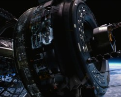 GALLERY: 31 Hi-Res Screencaps from the 'Ender's Game' Tease