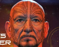 EnderCast Episode 12 Ender's Teacher Now Available