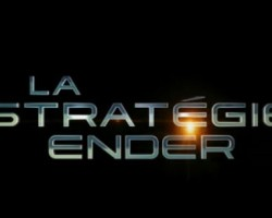 VIDEO: Ender's Game Trailer in German and French