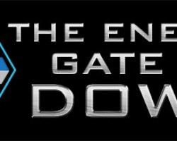UPDATE: Ender's Game Bumper Sticker