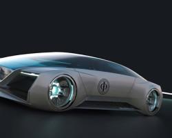 Audi Releases Details on the International Fleet Car