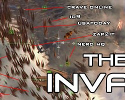 EnderCast Episode #25 – The Great Invasion