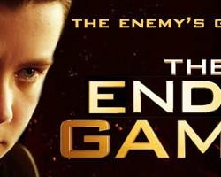 EnderCast Episode #27 – The Ender Games