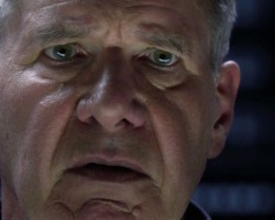 Evaluating the Potential Impact of 'Ender's Game' on Movie Audiences