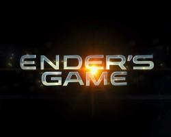 AUDIO: 'Ender's Game' Trailer 2 Music – Rebirth from Full Tilt