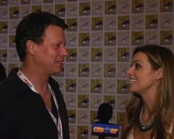 VIDEO: Gavin Hood On Bringing Ender's Internal Struggle To The Screen