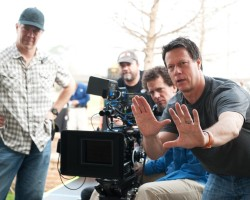 Grantland Documents the Incredible Development Journey of 'Ender's Game'
