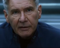 VIDEO: ICEE Promo with New Graff Scene from Ender's Game