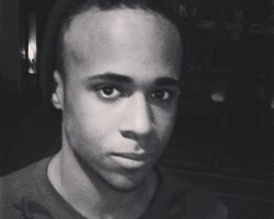 Nerd Reactor Talks Dink Meeker with Khylin Rhambo